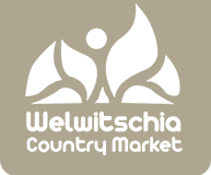 Welwitschia Country Market